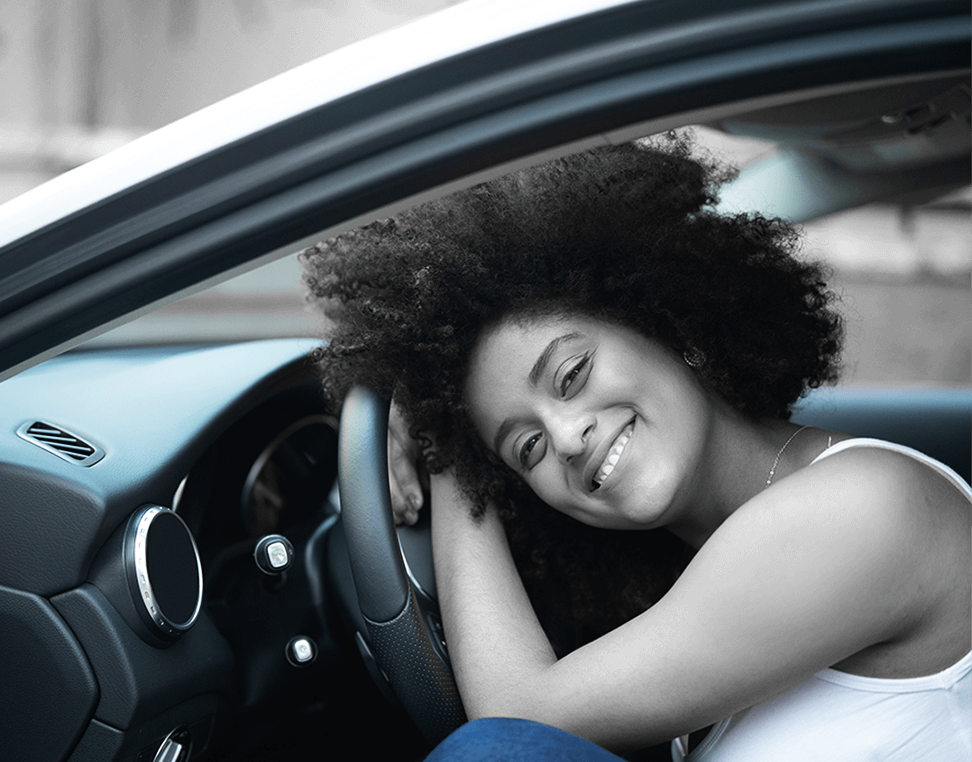Auto Insurance For New Drivers First National Bank