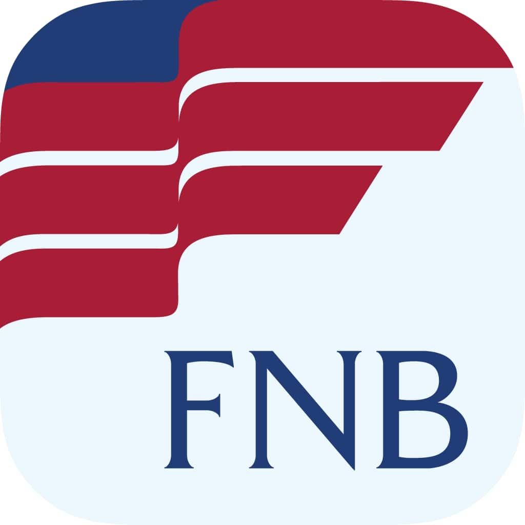 Online Banking First National Bank Credit cards with this bank are issued and handled by elan financial services, and this means that all payments are handled by them and not fnb of jeffersonville. online banking first national bank