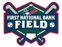 First National Bank Field