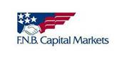 FNB Capital Markets Logo