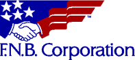 FNB Corporation Logo
