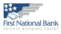 First National Bank Private Banking Group