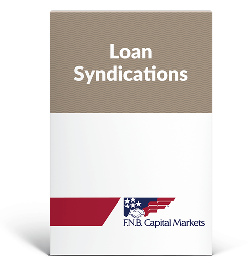 Loan Syndications box