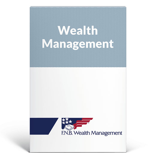 Wealth Management Box