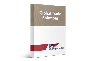 Global Trade Solutions box