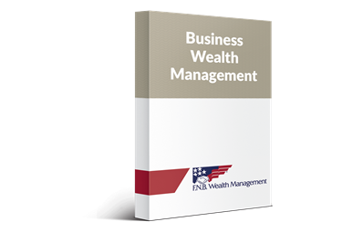 Business Wealth Management