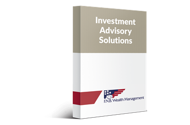 Investment Advisory Solutions