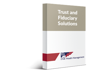 Trust and Fiduciary Solutions