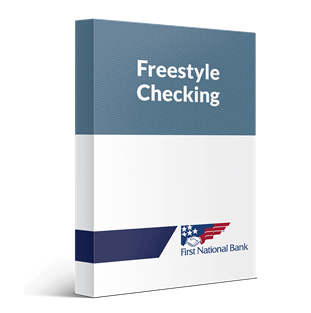 Freestyle Checking