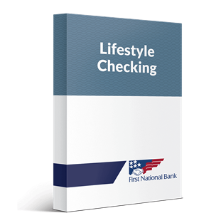 Lifestyle Checking