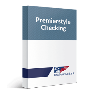 Premierstyle Checking