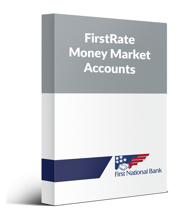 FirstRate Money Market
