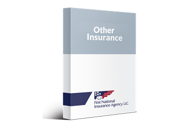 Other Insurance