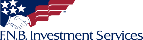 FNB Investment Services Logo